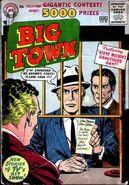 Big Town Vol 1 40
