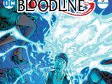 Bloodlines Vol 1 5