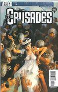 Crusades 19