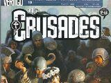 The Crusades Vol 1 19