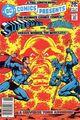 DC Comics Presents 36.jpg