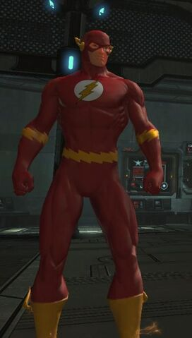 File:Flash DCUO 001.jpg