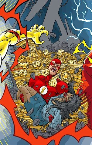 File:Flash Wally West 0175.jpg