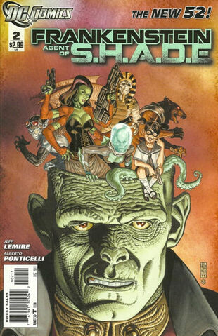 File:Frankenstein Agent of SHADE Vol 1 2.jpg