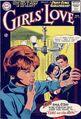 Girls' Love Stories Vol 1 115