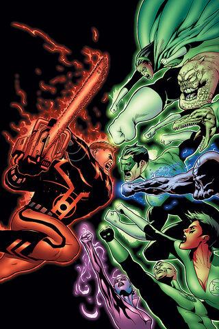 File:Green Lantern Corps Vol 2 45 Textless.jpg