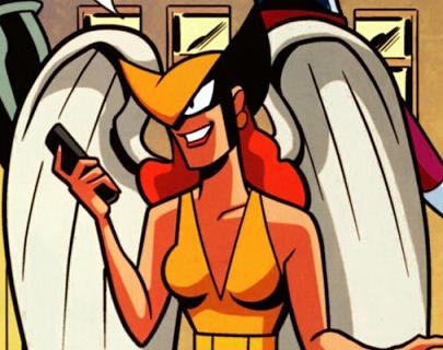 File:Hawkgirl BTBATB 01.png