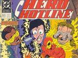 Hero Hotline Vol 1 5