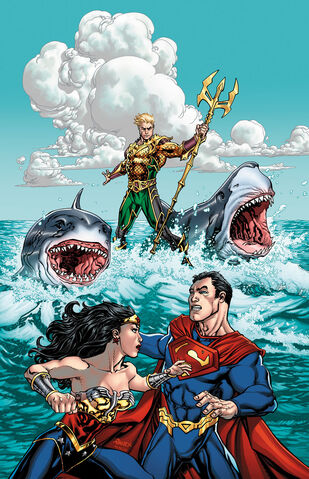 File:Injustice Gods Among Us Year Four Vol 1 9 Textless.jpg