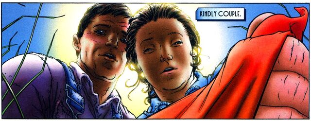File:Jonathan Martha Kent All-Star Superman 001.jpg