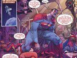Justice League (Earth -22)