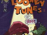 Looney Tunes Vol 1 21