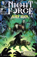 Night Force Vol 3 7