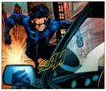 Nightwing 0094