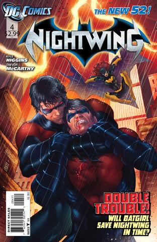 File:Nightwing Vol 3 4.jpg