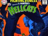 Our Fighting Forces Vol 1 116