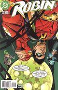 Robin v.4 64