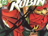 Robin Vol 4 64