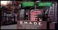 SHADE 002