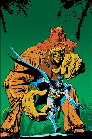 File:Scarecrow 0005.jpg