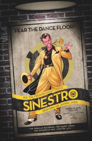 File:Sinestro Vol 1 14 Textless Bombshell Variant.jpg