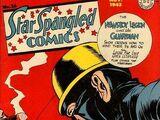 Star-Spangled Comics Vol 1 26