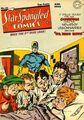 Star Spangled Comics 35