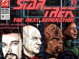 Star Trek: The Next Generation Vol 2 20