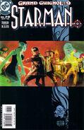 Starman Vol 2 70