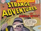Strange Adventures Vol 1 186