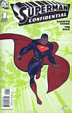 File:Superman Confidential Vol 1 1.jpg