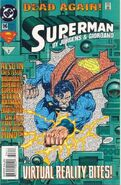 Superman Vol 2 96