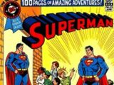 The Best of DC Vol 1 25