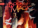 The Books of Magic Vol 2 7