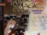 The Books of Magic Vol 2 8