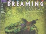 The Dreaming Vol 1 45