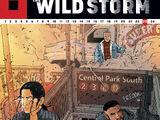 The Wild Storm Vol 1 23