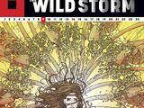 The Wild Storm Vol 1 9