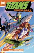 Titans Burning Rage Vol 1 3