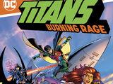 Titans: Burning Rage Vol 1 3