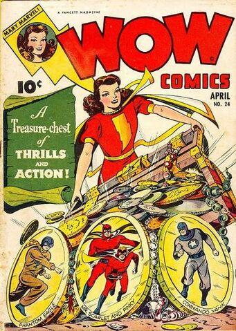 File:Wow Comics Vol 1 24.jpg