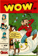 Wow Comics Vol 1 59