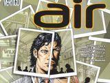 Air Vol 1 8