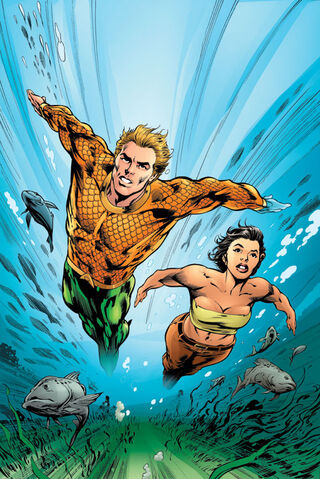 File:Aquaman 0019.jpg