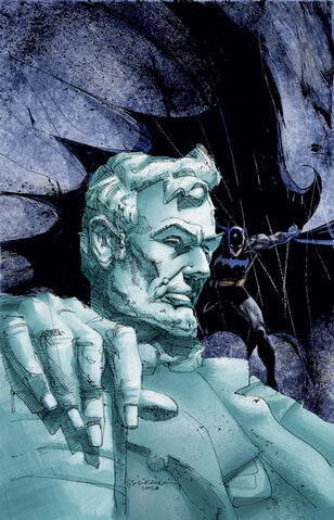 File:Batman 0465.jpg