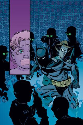 File:Batman Legends of the Dark Knight Vol 1 165 Textless.jpg