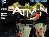 Batman Vol 2 18