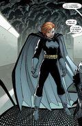 Batwoman DKR 0001