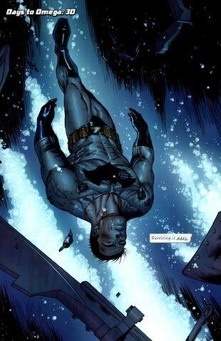 File:Bruce Wayne 025.jpg