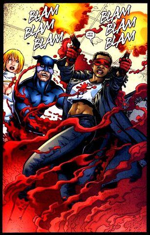 File:Crimson Avenger Jill Carlyle 0002.jpg